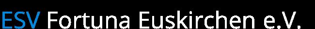 Eisenbahner Sportverein Fortuna Euskirchen e.V.